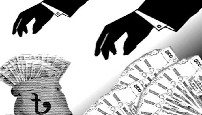 অবৈধ কমিশন বন্ধ নিয়ে আশঙ্কায় মূখ্য নির্বাহীরা